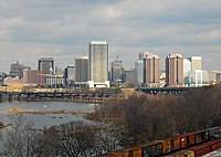 RichmondVA Skyline.jpg