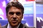 Rick Perry (5449935896).jpg