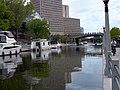 Rideau Canal (7846664432).jpg