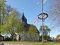 Rieseberg Kirche.jpg