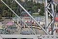 Riesenrad-Wien 8025.JPG