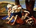 Rinaldo and armida 1629.jpg