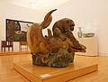 Ringel d'Illzach-Le singe et le dauphin (2).jpg