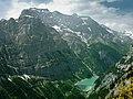 Ringelspitz - Gigerwaldsee.jpg