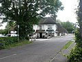 Ringwood, The Fish Inn - geograph.org.uk - 1362921.jpg