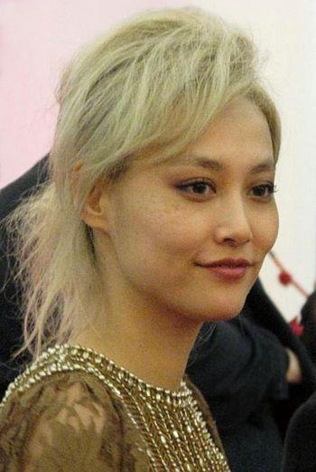 Rinko Kikuchi cropped