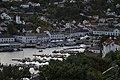 Risør fra Risørflekken august 2017 (3).jpg