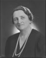 Rita Stang 1942.png