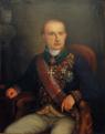 Ritratto di Vittorio Fossombroni.png