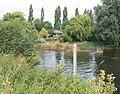 River Soar near Ratcliffe on Soar - geograph.org.uk - 556637.jpg