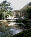 River through Cheddar Gorge.jpg