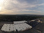 Riverside 7-19-13 620am 2 - panoramio.jpg