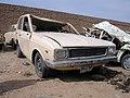 Road accidents 01 تصادفات رانندگی در ایران.jpg