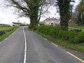 Road at Corryarbeg - geograph.org.uk - 782025.jpg