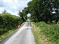 Road repairs - geograph.org.uk - 490067.jpg