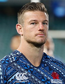 Rob Horne July 2017.jpg