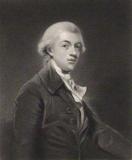 Robert Lovell Gwatkin