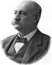 Robert M. Nevin.png
