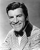 Robert Preston: Age & Birthday