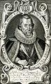 Robert Sidney 1st Earl of Leicester by Simon de Passe 1617.jpg