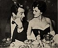Robert Taylor & Ursula Thiess by Beerman Parry, 1954.jpg