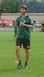 Robert Zillner