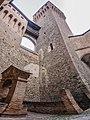 Rocca - Vignola.jpg