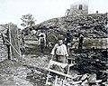 Rochefort-en-Terre vers 1895 Paul Géniaux 1.jpg