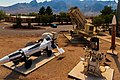 Rocket Science A Visit to White Sands Missile Park (50443396756).jpg