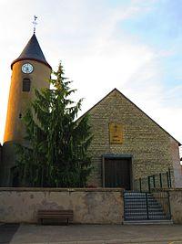 Rodalbe l'église Saint-Nicolas.JPG