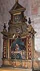 Rodez-Eglise Saint Amans-Vierge de Pitié-20140622.jpg
