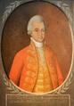 Rodrigo José António de Meneses.png