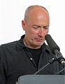 Roemerberggespraeche-2011-ffm-ralf-boent-084.jpg