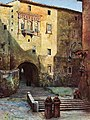 Roesler Franz Palazzo Borgia.jpg