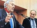 Roger Godino et Michel Rocard.jpg