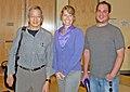 Roger Tsien, Catriona Jamieson, and Erik Rodriguez.jpg
