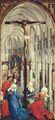 Rogier van der Weyden 007.jpg