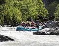 Rogue River (17420894819).jpg