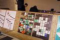 Rolf Müller Ausstellung - 2.jpg
