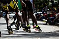 Roller skaters on the move.jpg