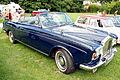 Rolls Royce (1250455244).jpg