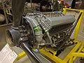 Rolls Royce Merlin I (24119132048).jpg