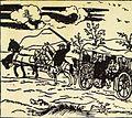 Rollwagen16Jh.jpg