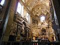 RomaSMariaAnima-interno-coro&altarmaggiore1.jpg