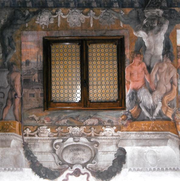 File:Roma colpita dalla peste.png