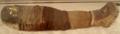 RomanEraMummyOfYoungGirl-Full RosicrucianEgyptianMuseum.png