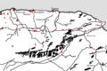 Roman Algeria map.png