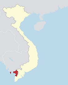 Roman Catholic Diocese of Long Xuyên in Vietnam.jpg