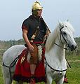 Roman Cavalry 2 - cropped.JPG
