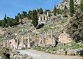Roman agora (Delphi) 01.jpg